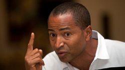 Moise Katumbi : l'homme qui veut succéder à Joseph Kabila en