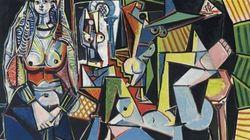 Un Picasso pourrait battre les records de