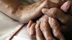 Les évêques canadiens veulent un débat sur l'aide médicale à