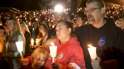 Tuerie en Oregon : la communauté refuse de rendre ses armes