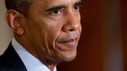 Castro appelle Obama à alléger davantage les
