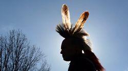 Northern Gateway: les relations autochtones en