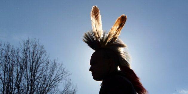 Les relations autochtones en jeu dans le projet Northern