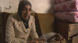 Aide alimentaire aux réfugiés, chronique d'une mort