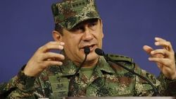 Human Rights Watch dénonce l'impunité de généraux