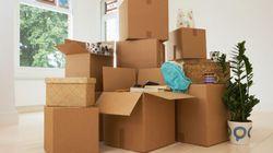 Trucs et conseils pour déménager sans se