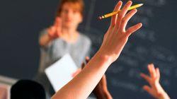73 000 enseignants entérinent l'entente de principe avec