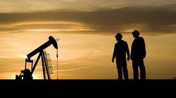 Le NPD, Énergie Est et le pétrole de