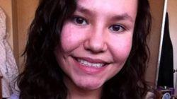 Fusillade à La Loche: les 4 victimes