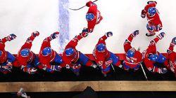 NHL 16: Le Canadien perdra en finale de la Coupe