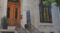 Une maison victorienne centenaire révèle ses secrets
