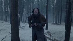 «The Revenant», un film anti-canadien-français selon Roy