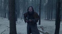 «The Revenant», un film anti-canadien-français selon Roy
