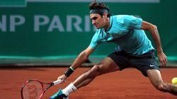 ATP d'Istanbul: Federer à deux matches d'une 85e