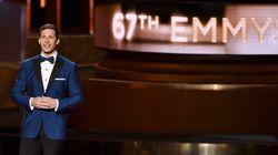 Emmy Awards 2015: voyez tous les