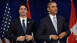 Perte de 58 000 emplois au Canada à prévoir avec le PTP, selon une