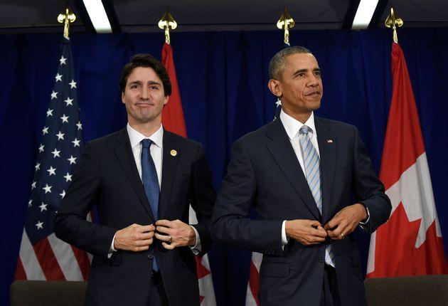 Partenariat transpacifique : perte de 58 000 emplois au Canada à prévoir, selon une nouvelle
