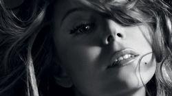 Mariah Carey lance sa collection de maquillage avec