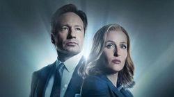 Pour les nouveaux «X-Files», Scully s'est encore vu proposer la moitié du salaire de Mulder