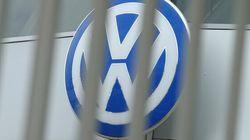Moteurs truqués: l'ex-patron de Volkswagen n'est pas visé