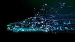 Le spectre du piratage plane sur les voitures