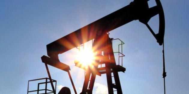 L'Office national de l'Énergie approuve les résultats des tests hydrostatiques