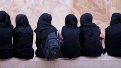 Seuls des musulmans radicalisés exigeraient le port du