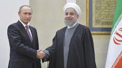 Comment l'Iran signe son grand retour sur la scène