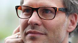Formule Electrique: Jacques Villeneuve quitte
