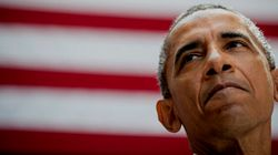 Washington commence à appliquer l'accord nucléaire avec