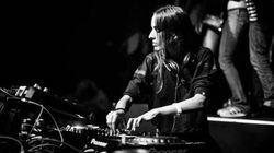 Femmes dans la musique électronique: le changement, c'est pour