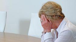 Bien-être au travail: votre fatigue n'est pas liée à ce que vous faites, mais à ce que vous ne dites