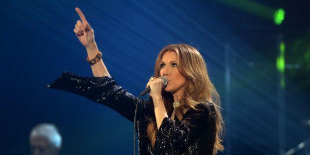 Mort de James Horner: Céline Dion rend hommage au compositeur de la musique de