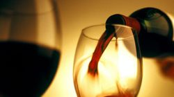 Trop d'arsenic dans plusieurs vins