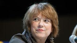 Le CRTC doit maintenir les quotas de musique francophone, dit la ministre de la