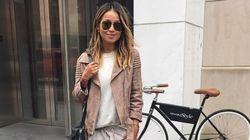 15 looks qui vous donneront envie de porter des pantalons de jogging