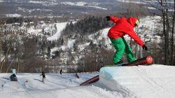 10 bons plans pour skier pas cher cet