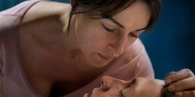 Festival de cinéma de la Ville de Québec 2015: 5 films à voir absolument!