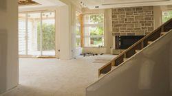 13 idées d'aménagement pour le sous-sol