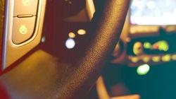 Salon de l'auto: Quoi voir lors de la deuxième fin de semaine