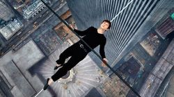 «The Walk»: un film à couper le souffle!