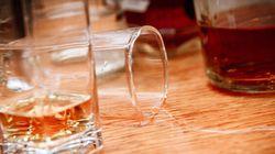 La Corée du Nord promet l'alcool sans gueule de