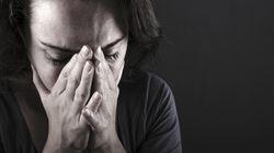 La violence familiale en baisse au
