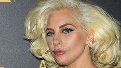 ORLAN attaque Lady Gaga: «le pillage de
