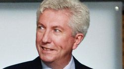 Gilles Duceppe: le Bluff