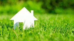 Doit-on ignorer la «santé» du terrain lors de la construction d'une maison