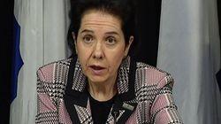 Les compressions nuisent aux droits des Québécois, juge la Protectrice des