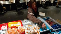 Sites d'injection de drogue supervisée: Ottawa resserre les