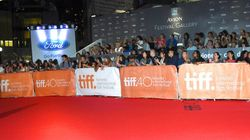 TIFF 2015: des films soulèvent des débats sur la présence des trans à l'écran