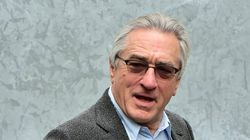 Robert De Niro et Al Pacino dans le prochain Scorsese?